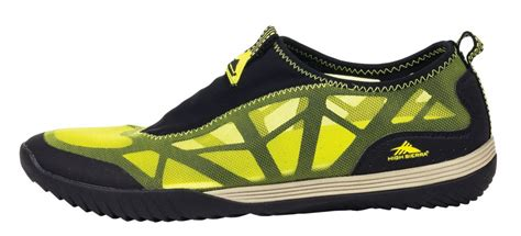 water shoes sports authority 28 images nine west