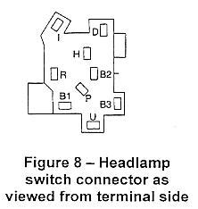 1996 dodge ram headlight switch wiring diagram 46 wiring