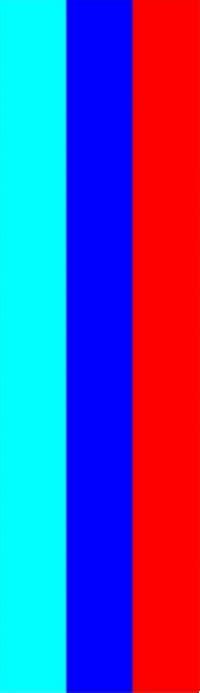 Stripe Logo bmw m logo stripes www pixshark images galleries