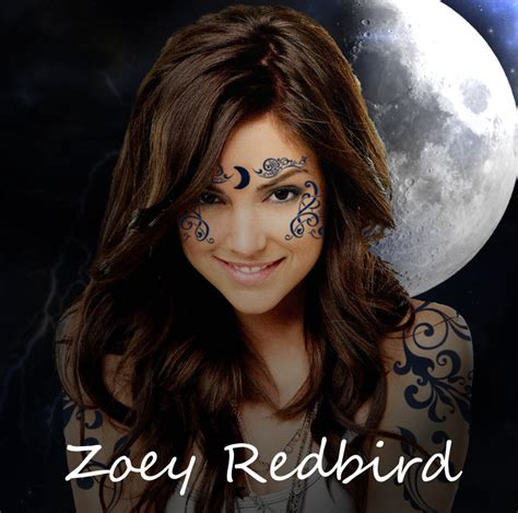 house of night tattoo designs zoey redbird house pictures to pin on tattooskid