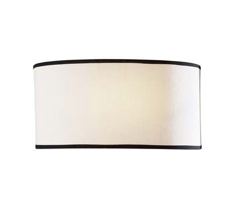 scott electric lighting gallery ascott wall light complete with cream s018 shade