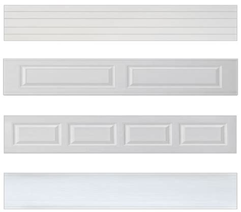 Replacement Garage Door Panels by Garage Door Replacement Panel Neiltortorella