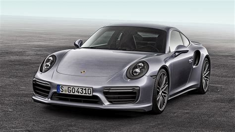 grey porsche 911 turbo photos porsche 911 turbo s coupe grey cars metallic 3840x2160