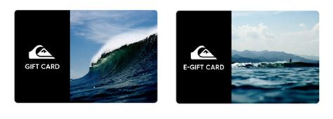 Quiksilver Gift Card - 16 off quiksilver coupon codes for december 2017