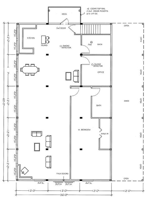 pole barn house plans with loft 280 best images about metal homes on pinterest steel building homes kit homes and pole barn