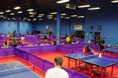 broward table tennis club