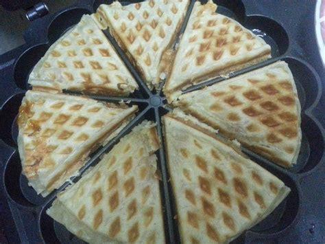 Pemanggang Ikan Ajaib Cosway waffle ajaib dari areikan kedai cadar patchwork murah berkualiti