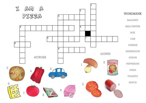 carbohydrates puzzle 6 food articulation360