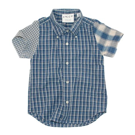 shirts for toddlers best shirts photos 2017 blue maize
