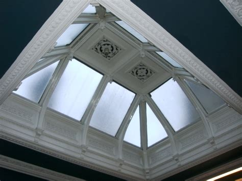 Cupola Roof Design Cupola Roof Nen Gallery