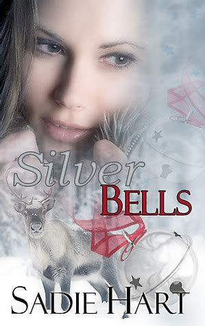 silver bells books silver bells by hart reviews discussion