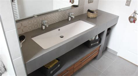 Incroyable Renovation Petite Salle De Bain #5: 1-lavabo-2-rbinet-b%C3%A9ton-cir%C3%A9.jpg