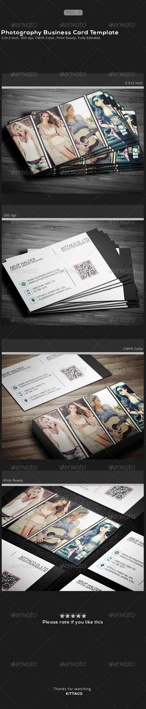 avery template 8371 business cards templates franklinfire co