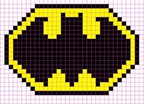 les 25 meilleures id 233 es de la cat 233 gorie sonic pixel art