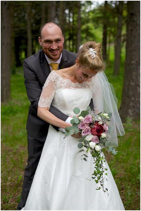 wedding hair accessories in pretoria wedding hair accessories johannesburg