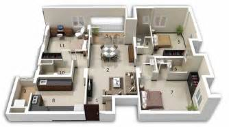 Nice Small Vacation Home Plans #8: Home-layout-ideas.jpg