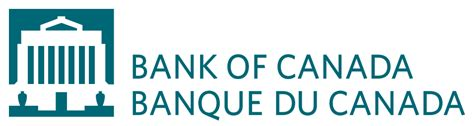 bank of canada modelling and simulation of payments and other financial