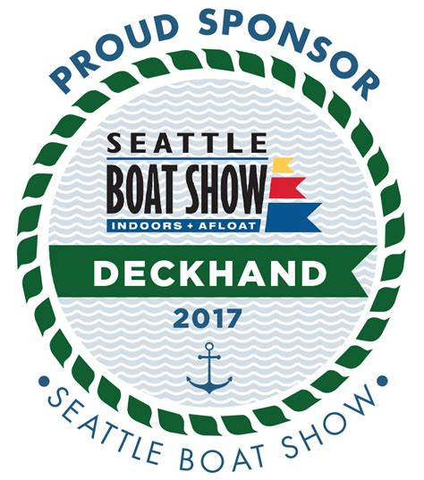 boat insurance agency seattle seattle boat show yacht insurance global marine insurance