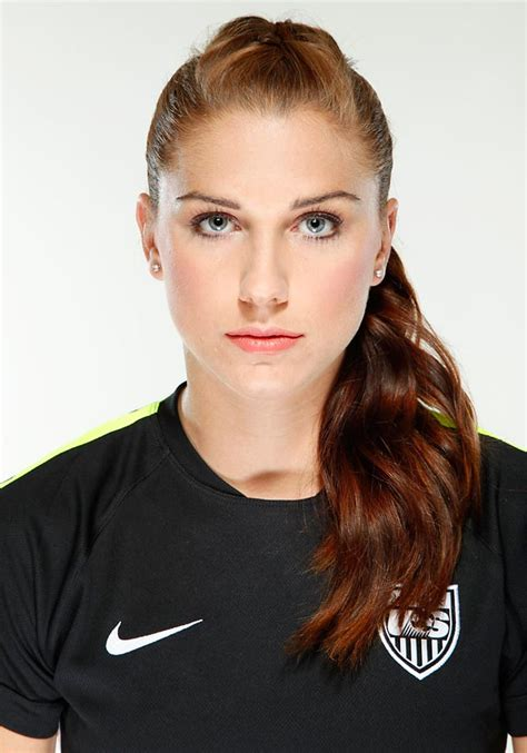 alex morgan alex morgan uswnt star is healthy sees opportunity in