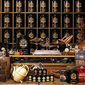 Comptoir Du Marais by Comptoir De Th 233 Du Marais Th 233 S Et Salons De Th 233
