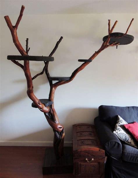 woodworking tools cat tree house diy cat tree cat