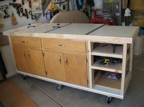 shop benches and cabinets 17 best images about workshop utility workbenches on