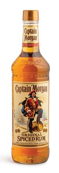 carbs in captain captain white rum carbs