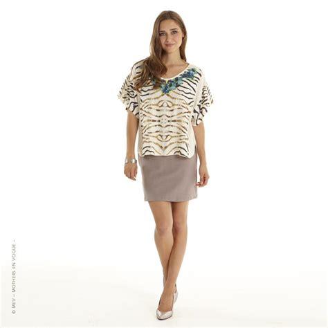 Dress D 1688 mev mothers en vogue the combination dress is a