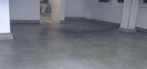 SEAL A CRETE   concrete protection, moisture barrier