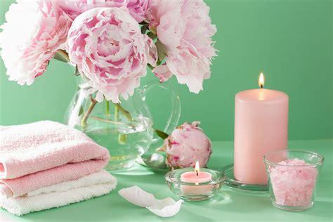 Lilin Aroma Terapi lilin aromaterapi bagi kesehatan yang wajib di ketahui