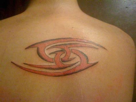cancer sign tattoos for men cancer zodiac sign for