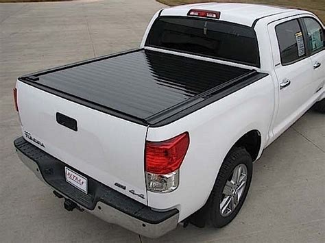 electric truck bed cover electric truck bed cover the sun sets on a soltrux solar