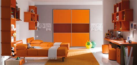 brico arredamento casa casa arredamento bricolage ispirazione di design interni