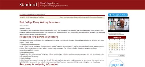 Custom College Essay Writers For Hire For School by Hire Essay Writer A Pool Of Expert Writers Service