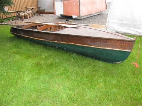 wooden boat for sale ontario peterborough ladyben classic wooden boats for sale