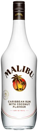 what to mix with coconut malibu malibu coconut 100cl gall gall