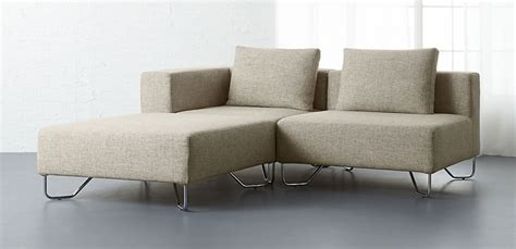 great sofas for small spaces sectionals small spaces great size of sectional