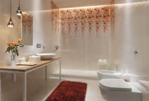 Kids Beach Bathroom Decor » Home Design 2017