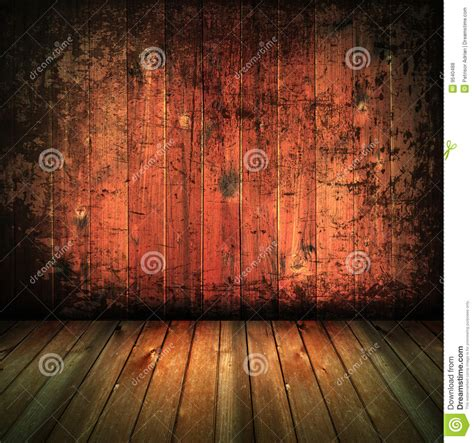 vintage house interior vintage house interior wood texture background royalty free stock photos image 9540488