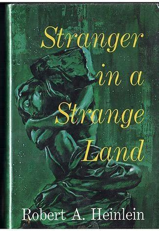 tk i find it so strange physics buzz top 100 science fiction books