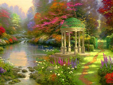 beautiful images beautiful nature dreamin best wallpapers images photos