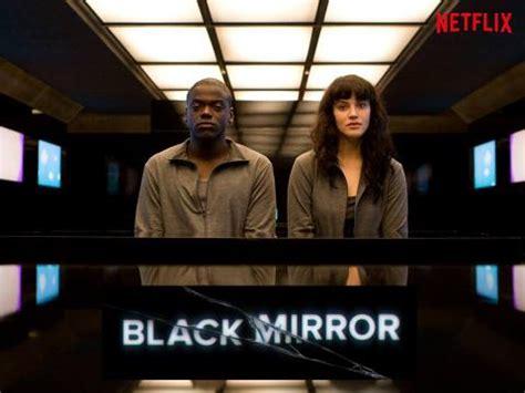black mirror uk tv black mirror