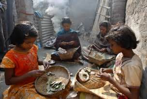 1314 words essay on poverty in india a big challenge