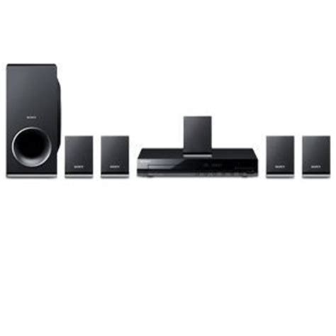 review sony davtz140 dvd home theater system