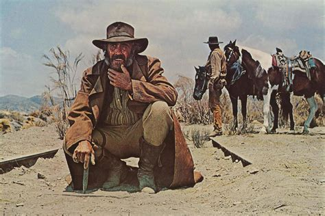 cowboy film best top 100 western movies the best western movies for all