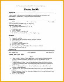 bursary cover letter sle 7 firefighter resume bursary cover 28 images 7