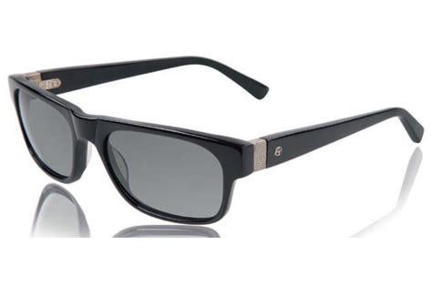 6 Gorgeous David Yurman Sunglasses by David Yurman Sunglasses