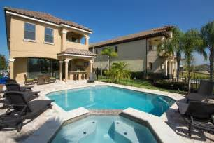 homes orlando orlando golf homes for sale new golf homes in orlando