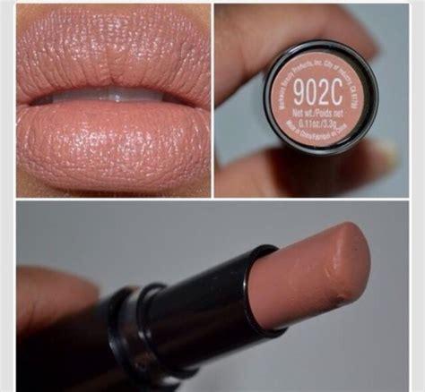 matter lippenstift mac die besten 25 beste lippenstifte ideen auf