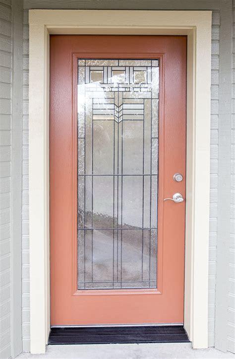Garage Door Repair Flagstaff Flagstaff Door Repair Window Glass Repair Flagstaff